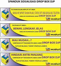 spanduk-drop-box2
